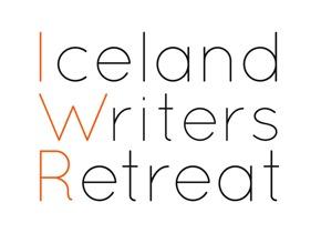 Logo-IWR