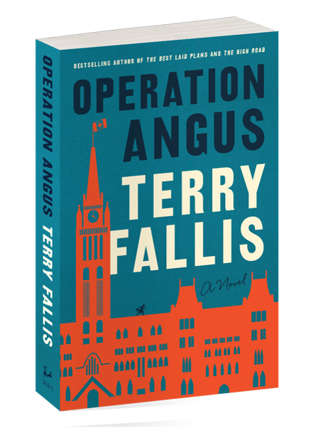 Operation Angus 3D cover (smaller file)